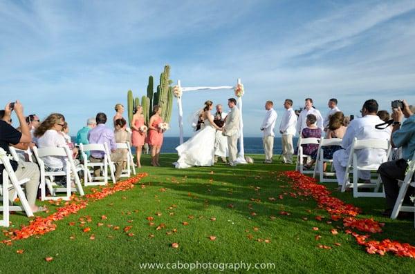 cabo san lucas destination wedding6