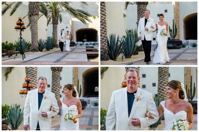 cabo san lucas wedding 2