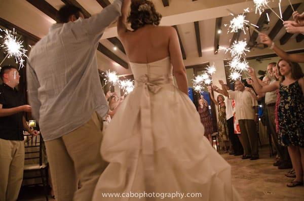 cabo san lucas wedding1