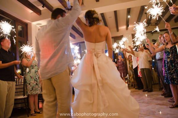 cabo san lucas wedding2