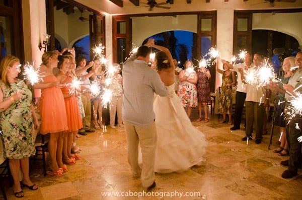 cabo san lucas wedding3