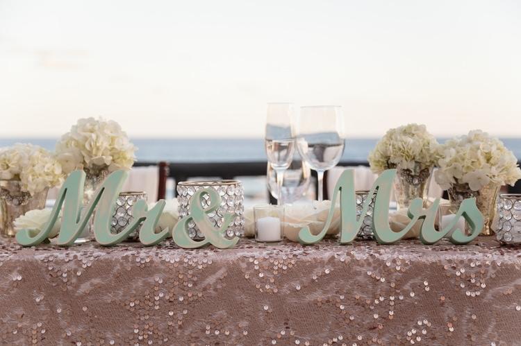 cabo wedding 106