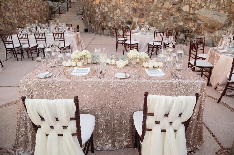 cabo wedding 107