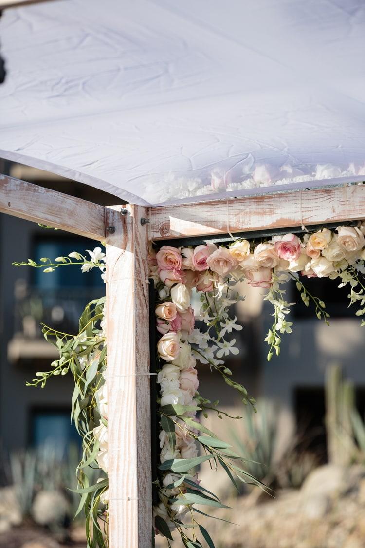 cabo wedding 110