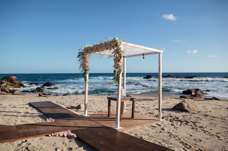 cabo wedding 112