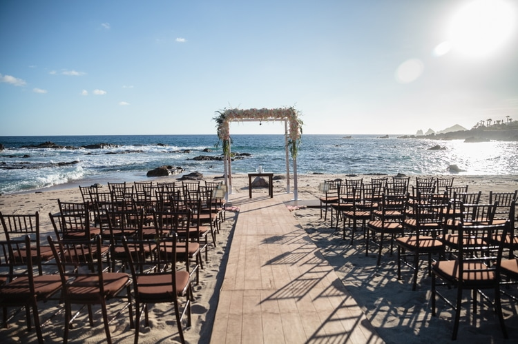 cabo wedding 120