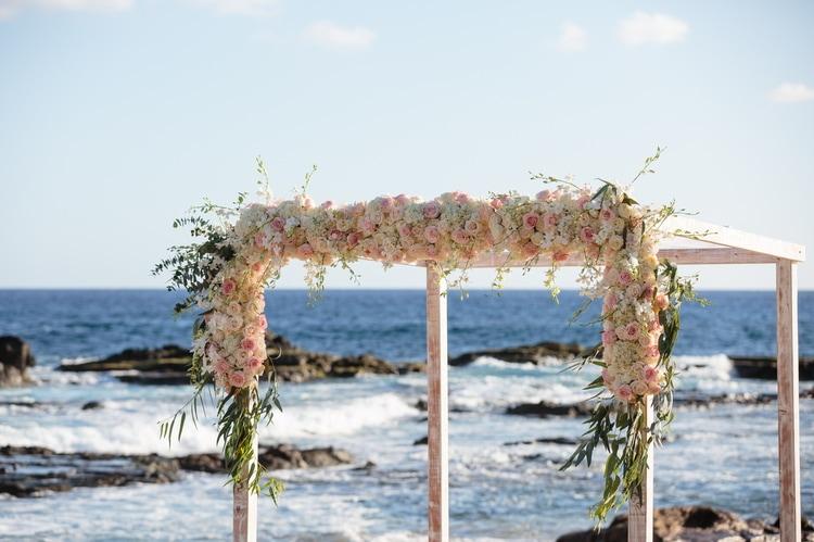 cabo wedding 121