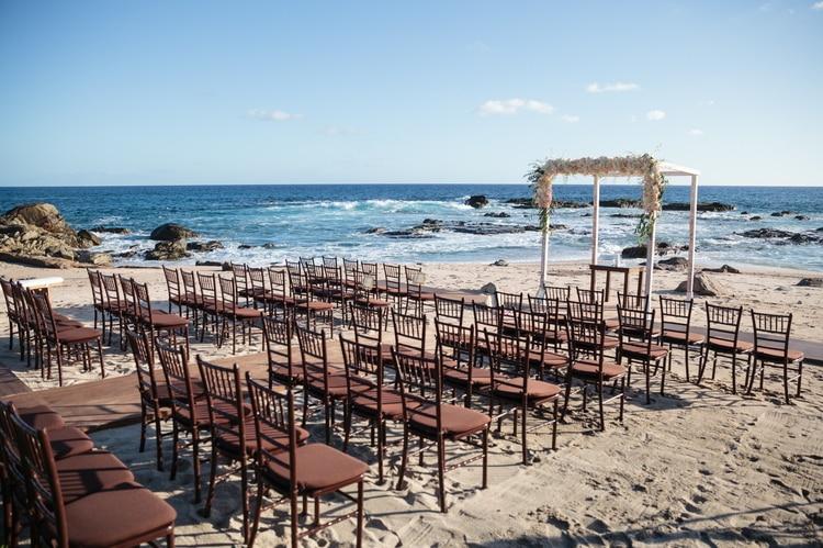 cabo wedding 122