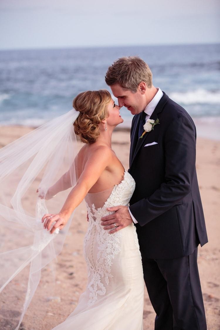 cabo wedding 19