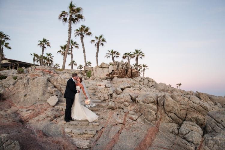cabo wedding 21