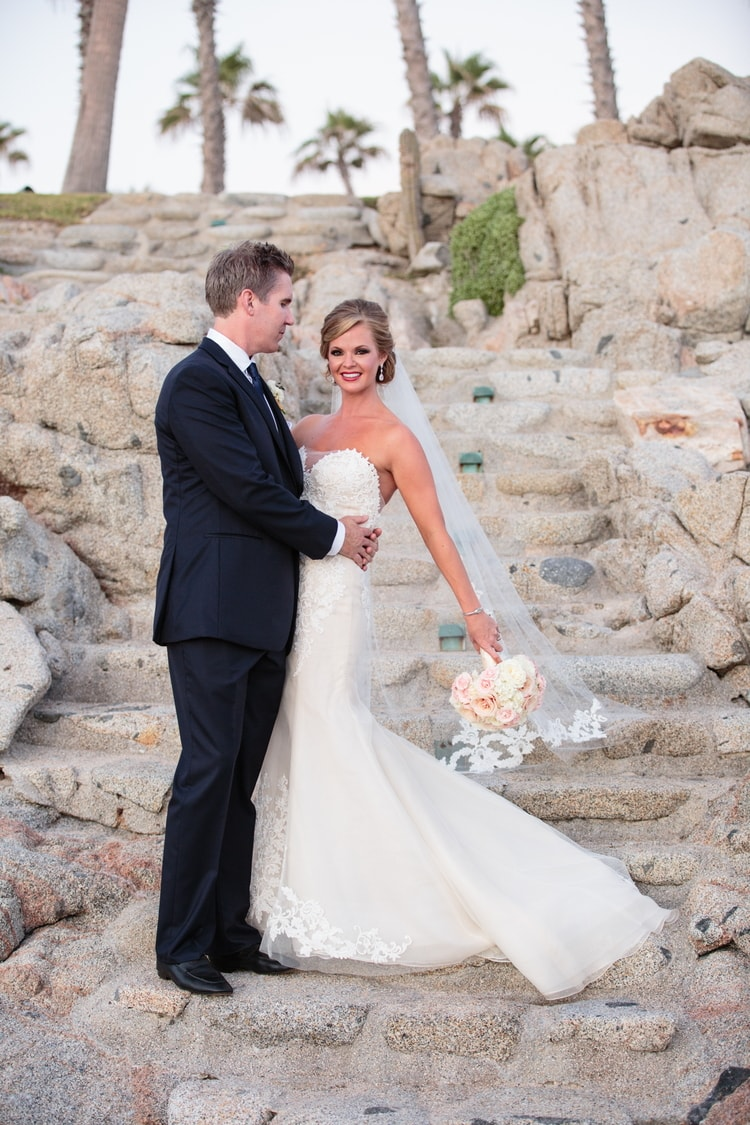 cabo wedding 22