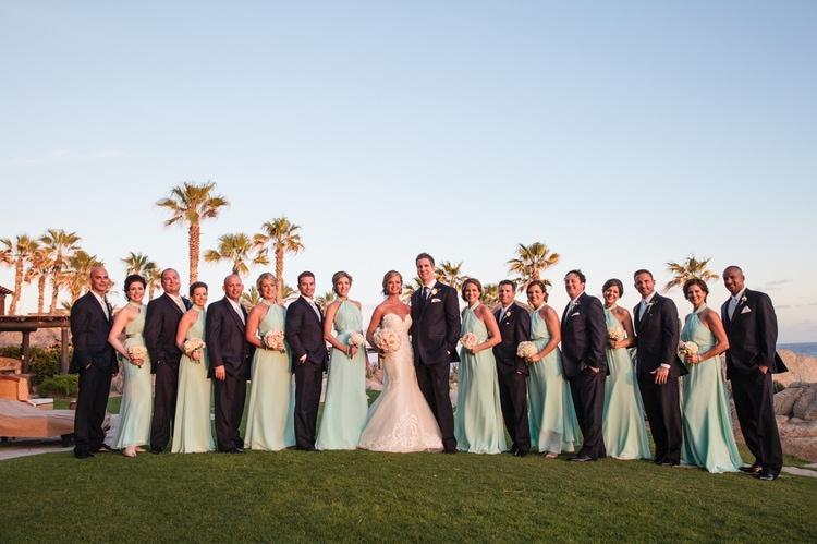 cabo wedding 24