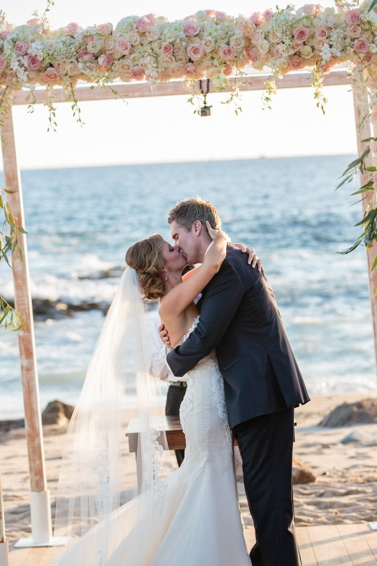 cabo wedding 26