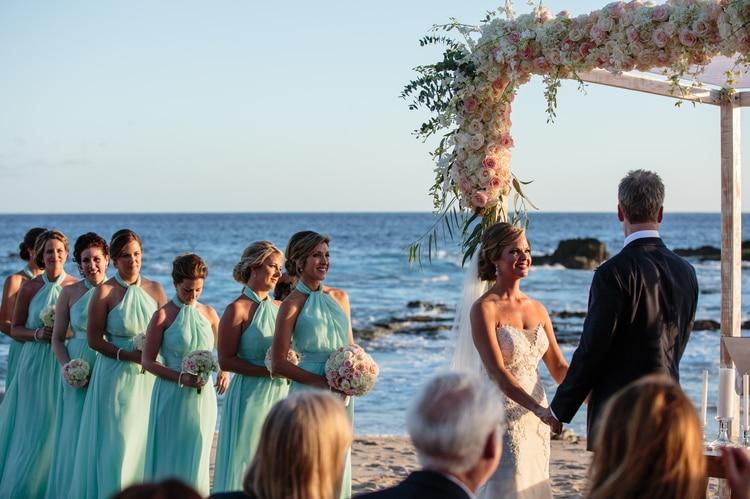 cabo wedding 27
