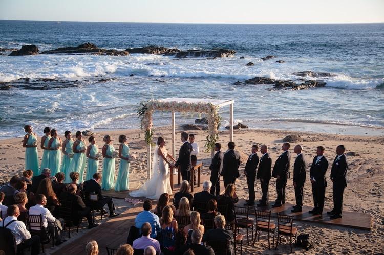 cabo wedding 32