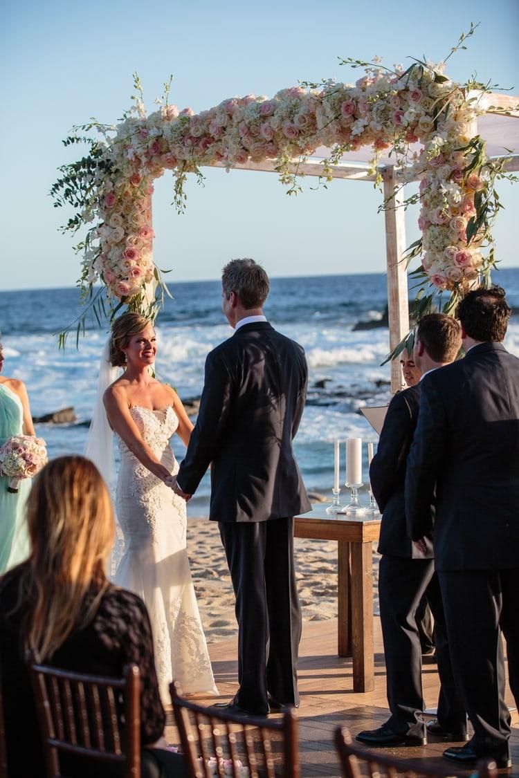 cabo wedding 33