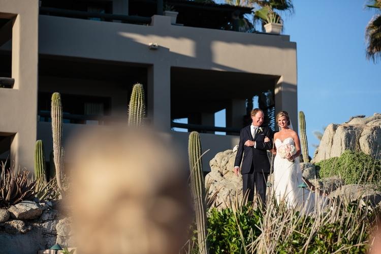 cabo wedding 36