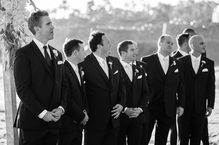 cabo wedding 38