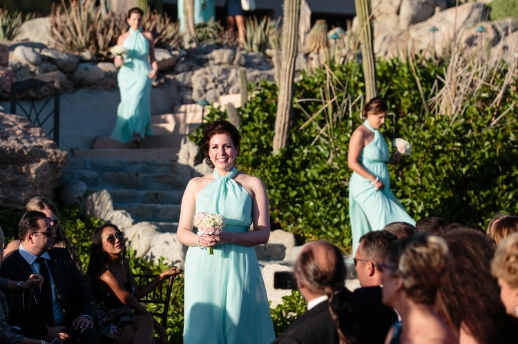cabo wedding 39