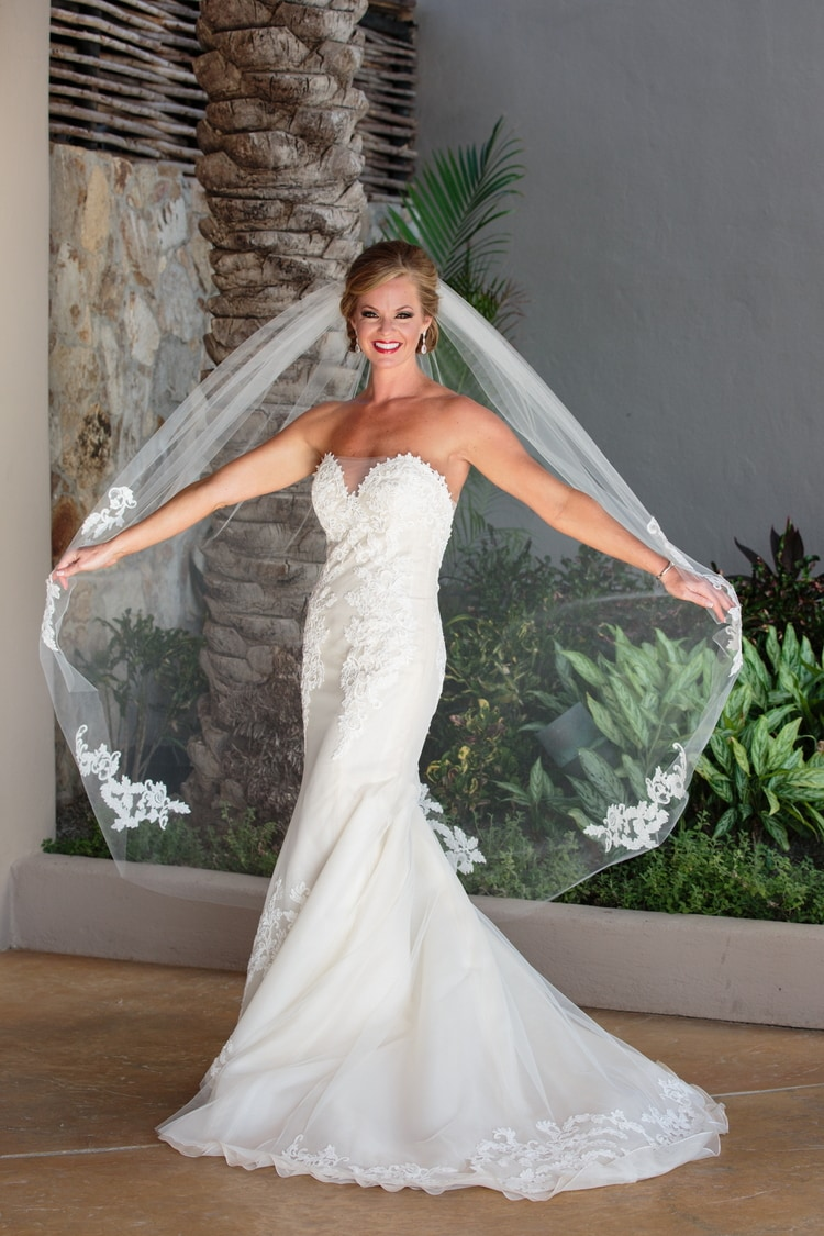 cabo wedding 52