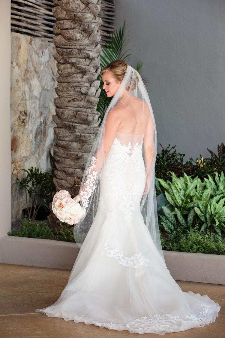 cabo wedding 53