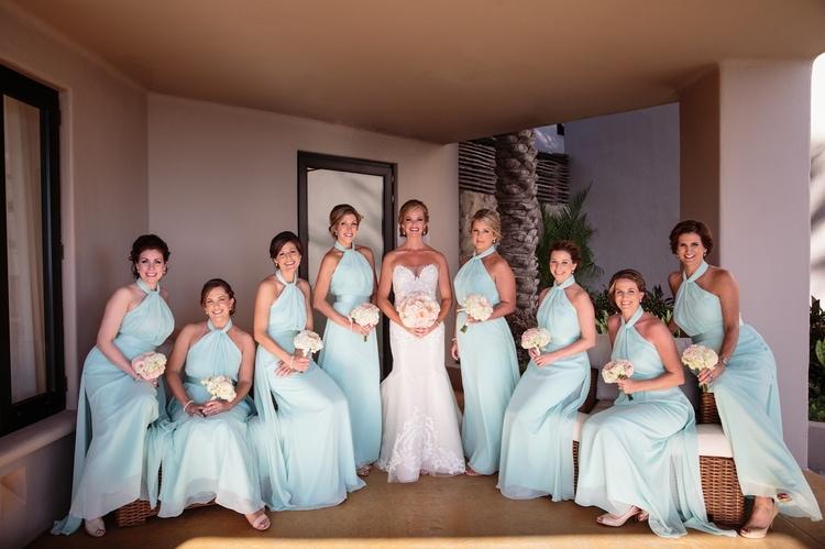 cabo wedding 54