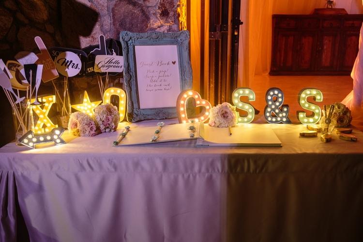 cabo wedding 76