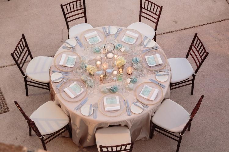 cabo wedding 83