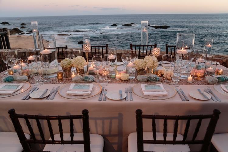 cabo wedding 85