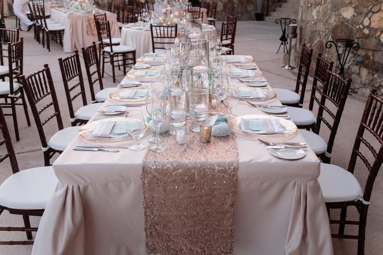 cabo wedding 96