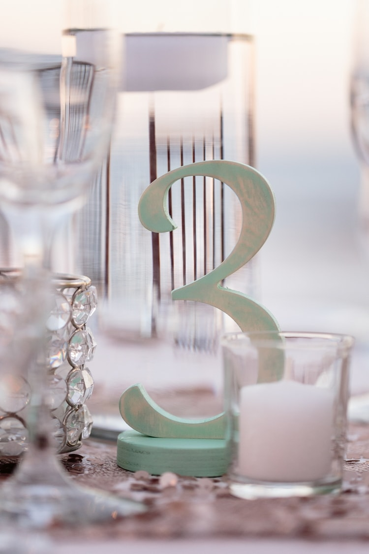 cabo wedding 99