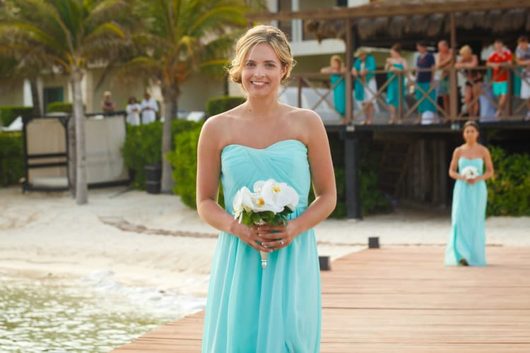 cancun destination wedding 103
