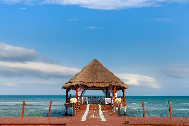 cancun destination wedding 107