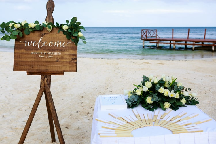 cancun destination wedding 108