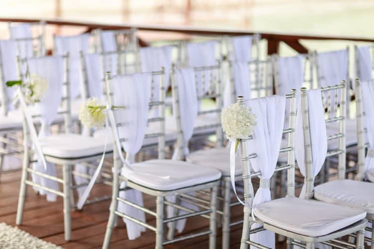 cancun destination wedding 109