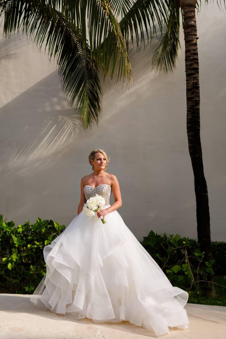 cancun destination wedding 111