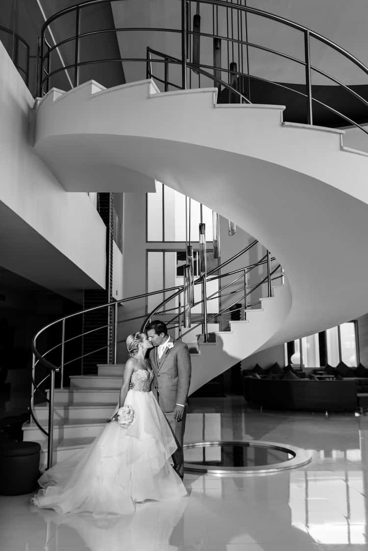 cancun destination wedding 114