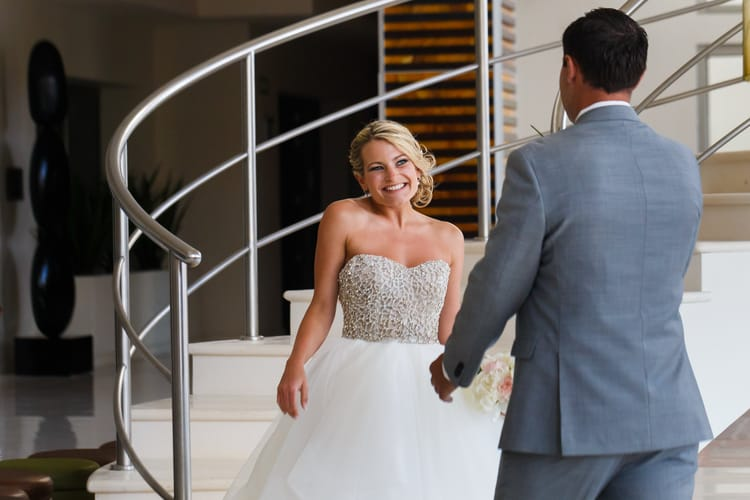 cancun destination wedding 117