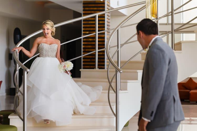 cancun destination wedding 119