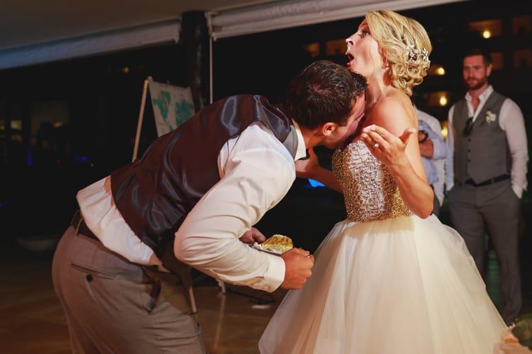 cancun destination wedding 12