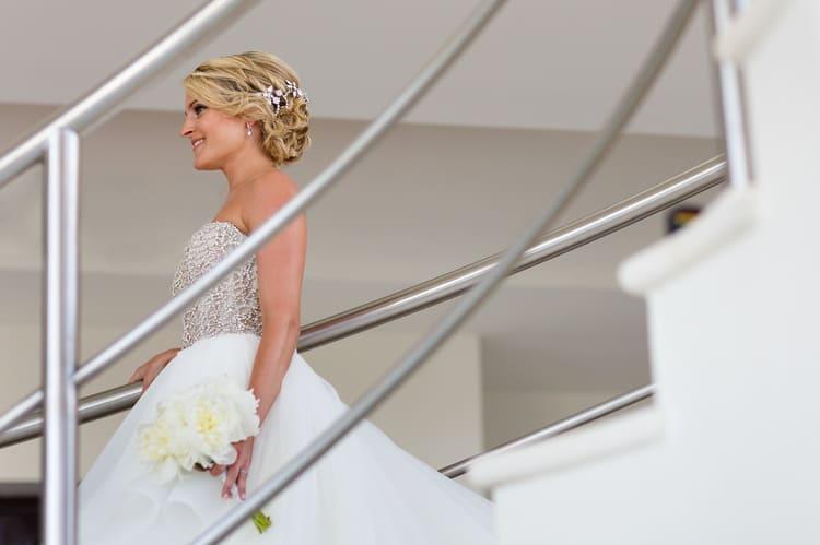 cancun destination wedding 120