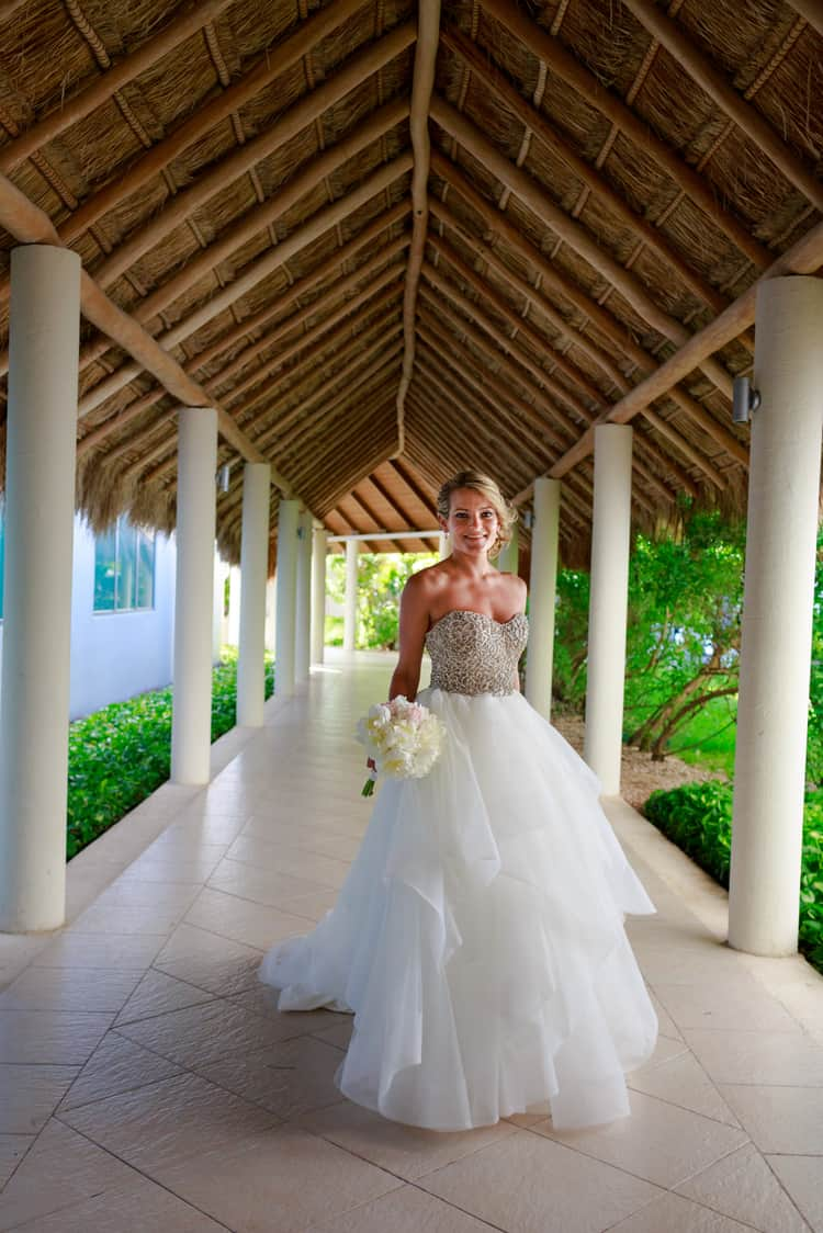 cancun destination wedding 125