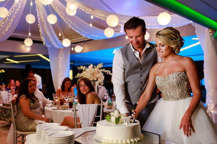 cancun destination wedding 15