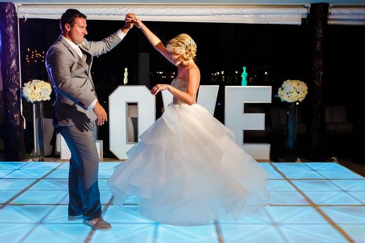 cancun destination wedding 33