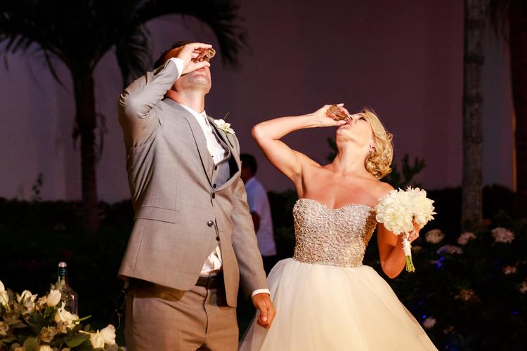 cancun destination wedding 36