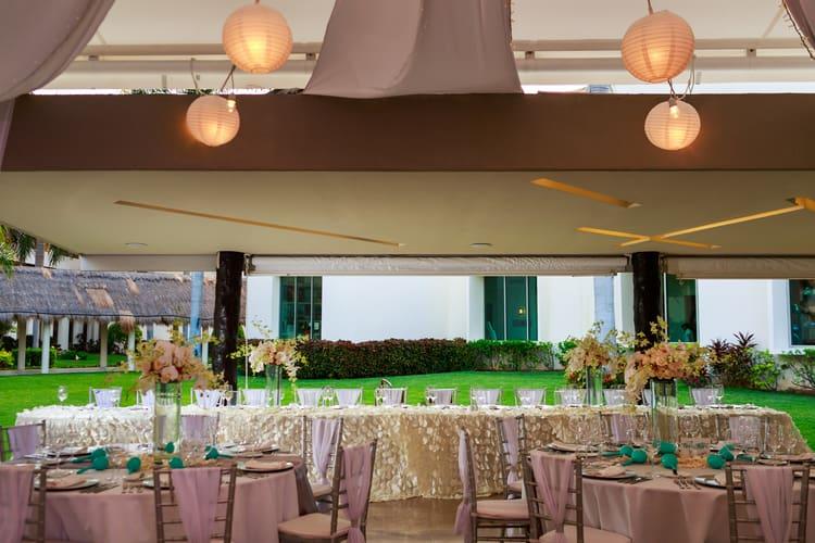 cancun destination wedding 44