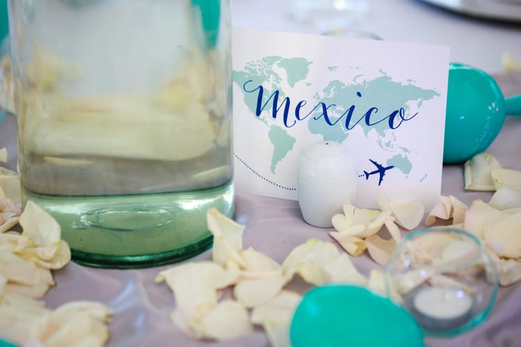cancun destination wedding 45