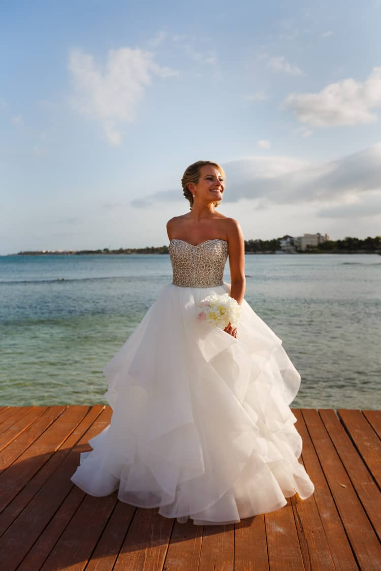 cancun destination wedding 54