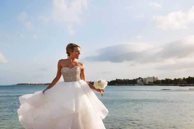 cancun destination wedding 56