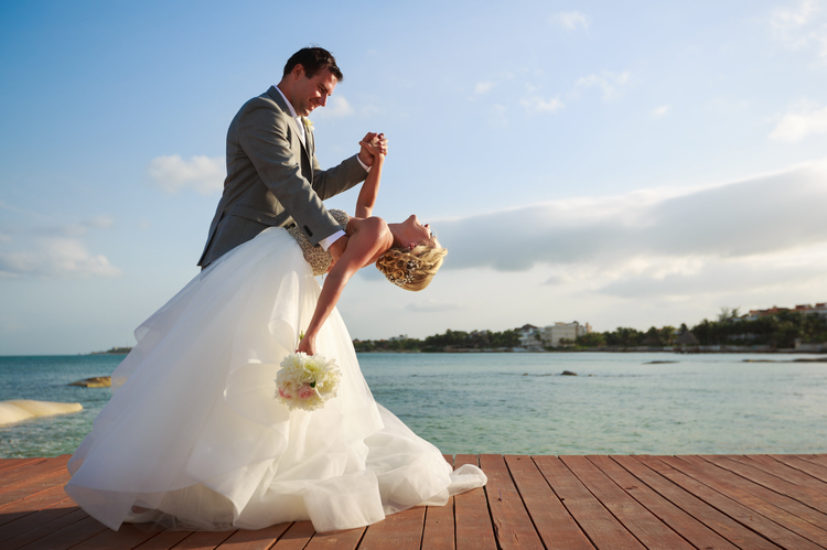 cancun destination wedding 58